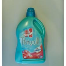 Perwol 3L - течен перилен препарат