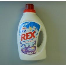 REX 1.32 L