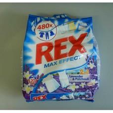 Прах REX max effect - 2 кг.