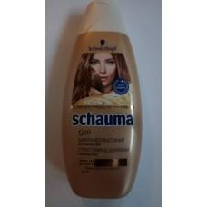 Шампоан Schauma Q10