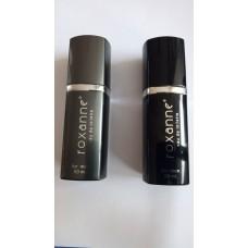 Серия мъжки парфюми Roxanne