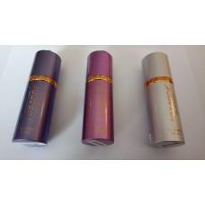 Серия дамски парфюми Roxanne.