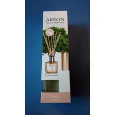 Areon - ороматизатор за въздух.