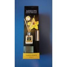 Areon - ароматизатор за въздух.