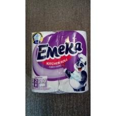 Emeka - кухненски ролки.