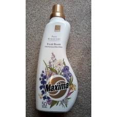Омекотител Sano - Maxima - Fresh Bloom.