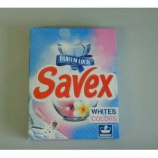 Прах Savex 400 гр.
